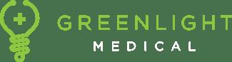 GreenLight_LogoCMYK__white_