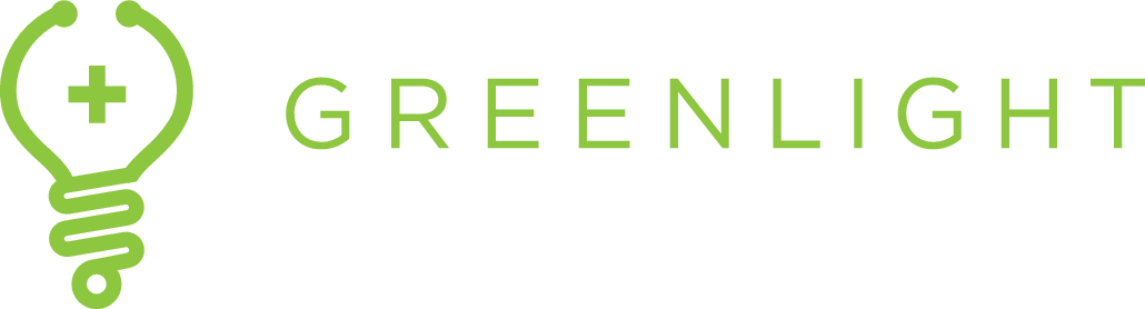 GreenLight_LogoCMYK__white_